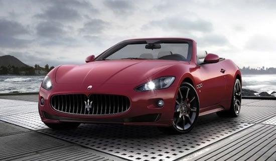 Maserati-2012-GranTurismo-Convertible-Sport
