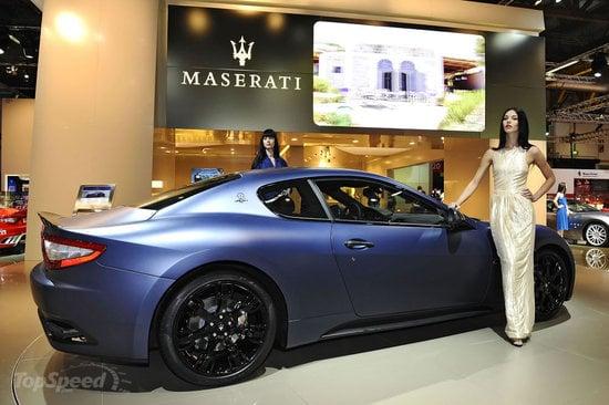 Maserati-GranTurismo-S-Limited-Edition3-thumb-550x366