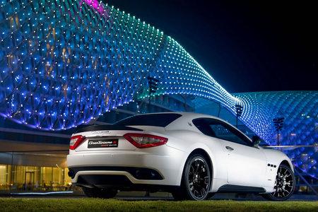 Maserati_GranTurismo_S_MC_Sport_cars-thumb-450x300