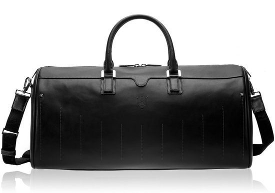 Maserati_travel_bag-thumb-550x387