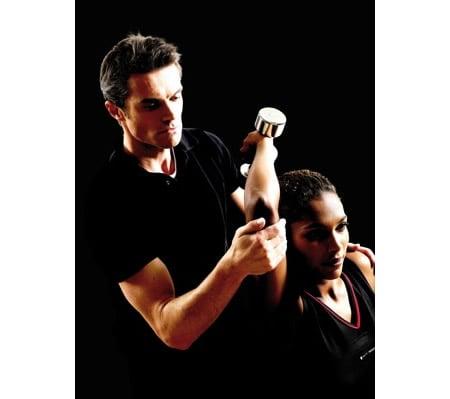 Matt-Roberts-Fitness