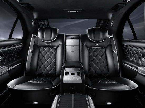 Maybach-Edition-125-5-thumb-550x411