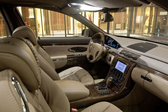 Maybach-Paris-Motor-Show-4-thumb-550x366