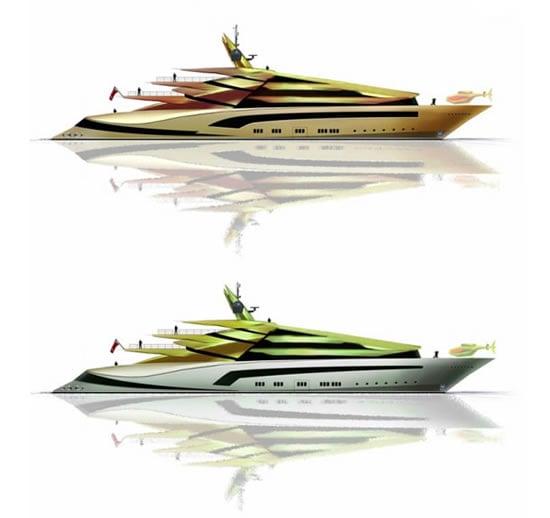 McDiarmid-McDiarmid-Design