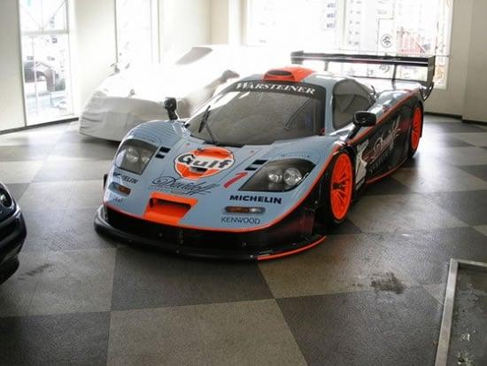 McLaren-F1-GTR-1