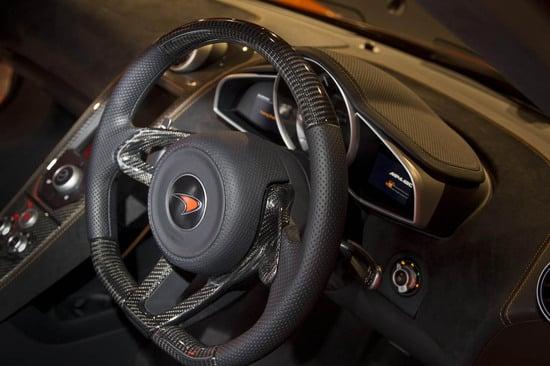 McLaren-MP4-12C-4-thumb-550x366