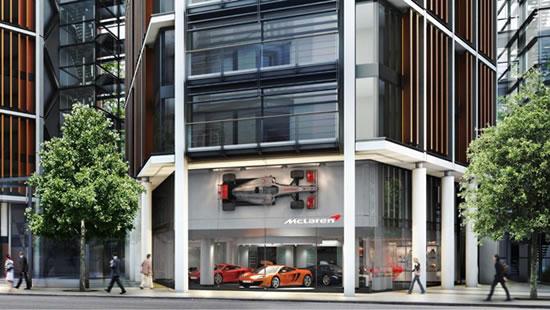 McLaren-showroom-1