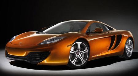 McLaren_MP4-12C_supercar-thumb-450x249
