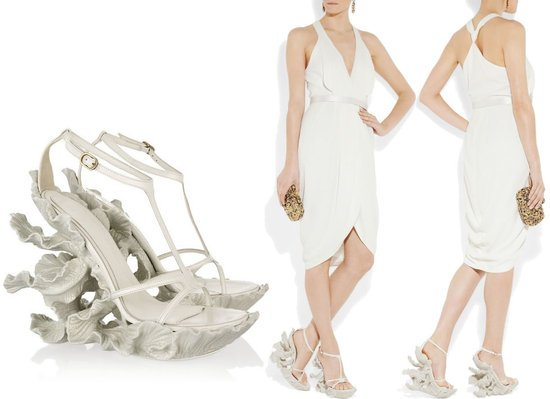 McQueen's-Sculpted-Resin-and-Leather-Sandals-thumb-550x399