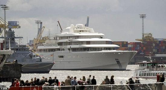 Mega-yacht-Eclipse-thumb-550x300