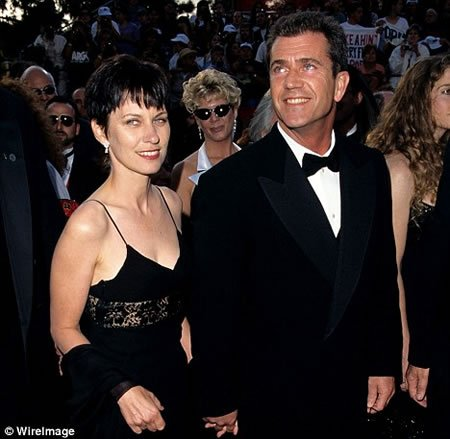 Mel_Gibson_and_Robyn