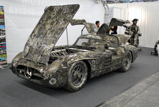 Scrap Price On Cars Ny