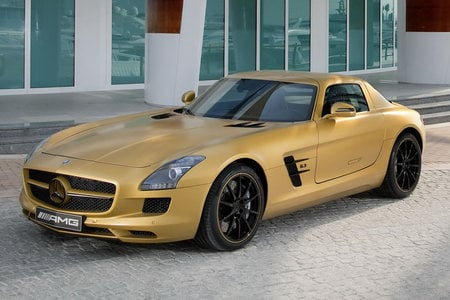 Mercedes-Benz-AMG-Desert-Gold_2-thumb-450x300