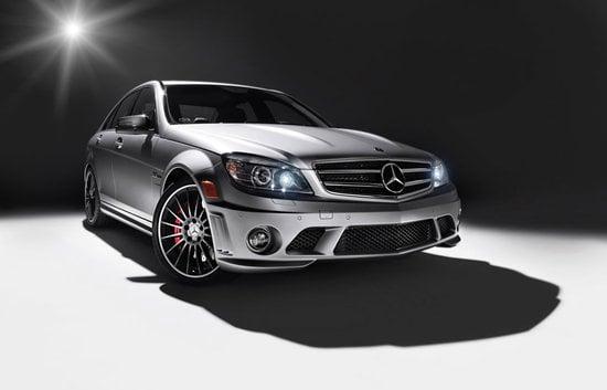 Mercedes-Benz-C63-AMG-Affalterbach-1-thumb-550x353