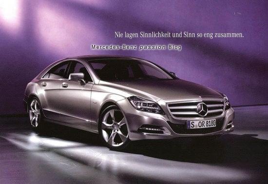 Mercedes-Benz-CLS-Class-1-thumb-550x377