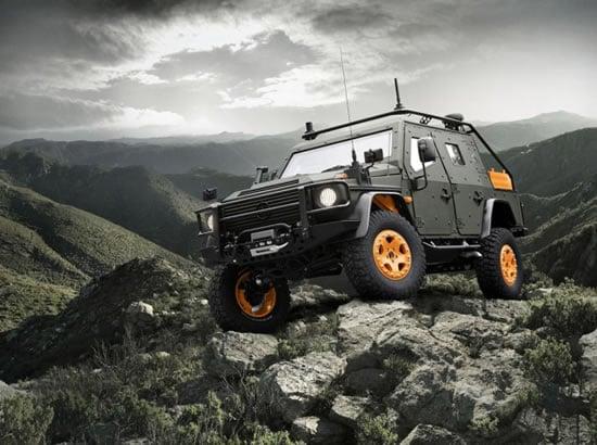 Mercedes-Benz-G-Wagon-1
