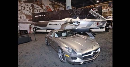 Mercedes-Benz-SLS-AMG-Cigarette-Boat2