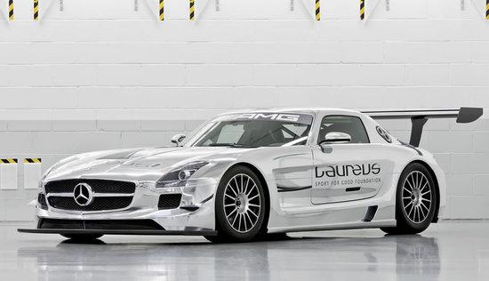 Mercedes-Benz-SLS-AMG-GT3-1-thumb-550x316