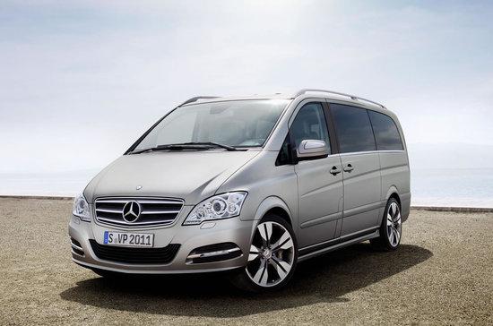 Mercedes-Benz-Viano-Vision-Pearl-van-concep-1-thumb-550x364