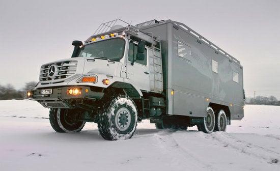 Mercedes-Benz-Zestros-6X6-RV-Truck-1-thumb-550x336