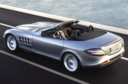 Mercedes-Benz-thumb-450x296