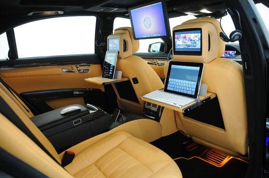Mercedes-S600-iBusiness-Sedan-4-thumb-550x365