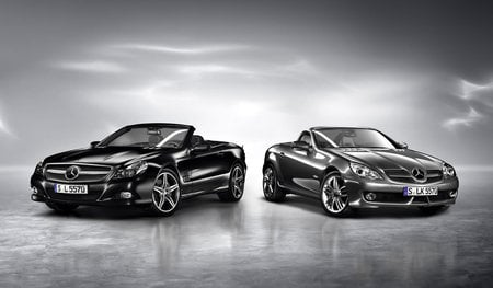 Mercedes_sl_and_slk-thumb-450x263