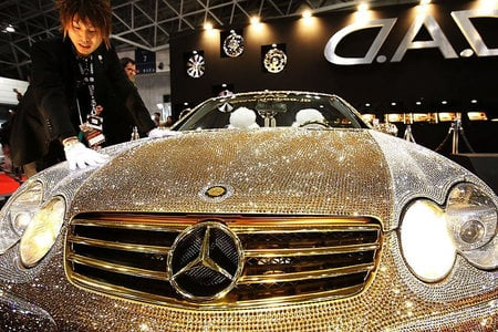 Mercedes_sl_swarovski_1-thumb-450x300