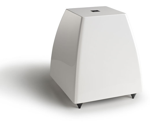 Meridian-Audio-Subwoofer-thumb-550x424
