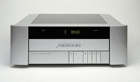 Meridian_808-2-thumb-450x264