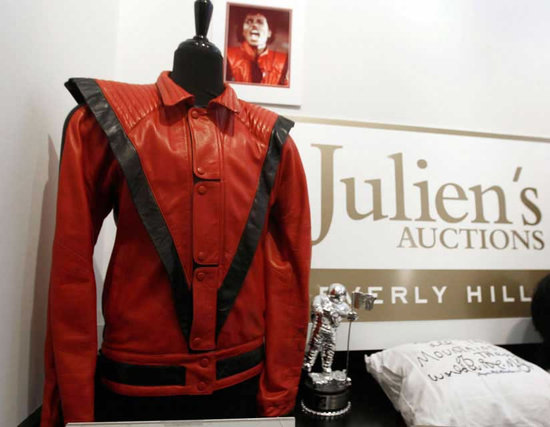 Michael-Jackson-Auction-thumb-550x4271