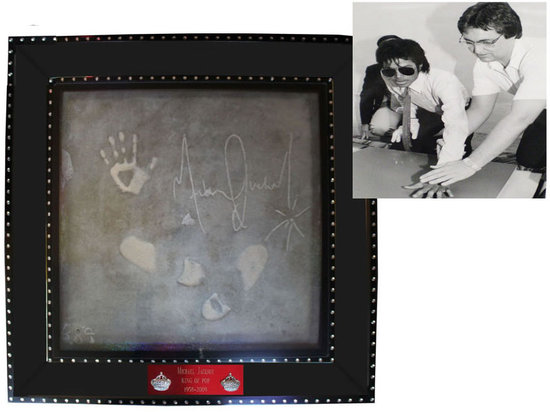 Michael-Jackson-signed-cement-slab-1-thumb-550x412
