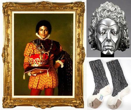 Michael-Jacksons-auction