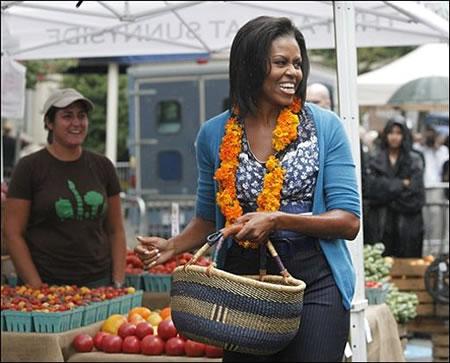 Michelle_Obama1
