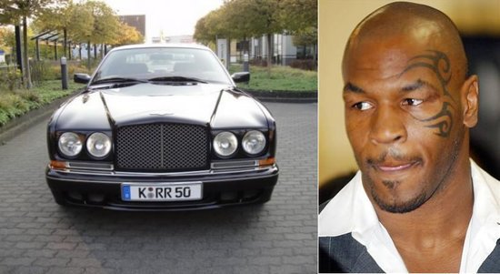 Mike-Tyson's-Bentley-Continental-T-thumb-550x301