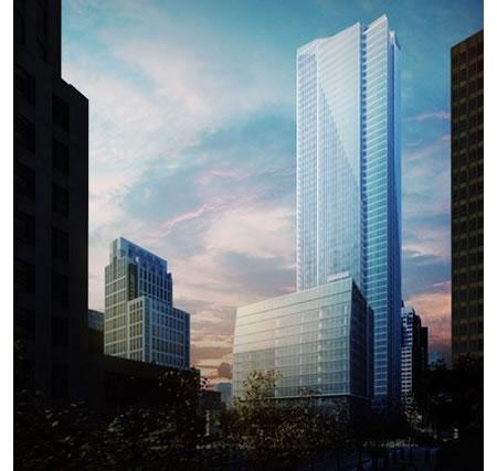 Millennium_Towers