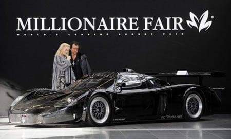 Millionaire_Fair