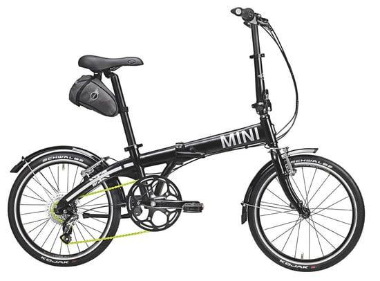 Mini-Folding-Bike-2-thumb-550x406