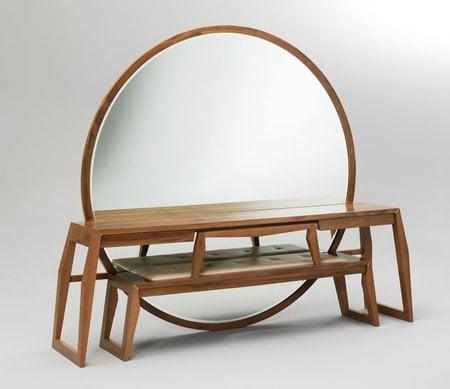 Mirror_Bench_table-thumb-450x389