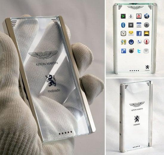 Mobiado-CPT002-Aston-Martin-Concept-Phone-thumb-550x522