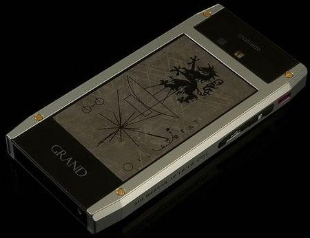 Mobiado-Grand-350-Pioneer-thumb-450x346