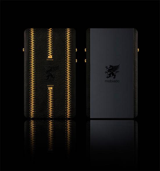 Mobiado_CPT003_Concept_Phone