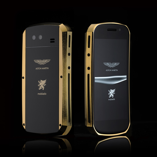 Mobiado_Grand_Touch_Aston_Martin_phone_Yellow_Gold_BB
