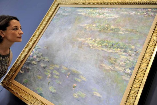 Monet-painting-thumb-550x368
