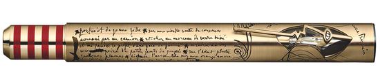 Montblanc-1-thumb-550x117