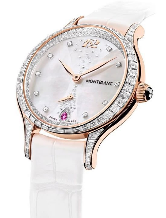 Montblanc-Collection-Princesse-Grace-de-Monaco-timepiece-1