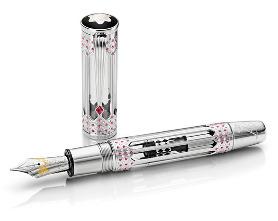 Montblanc-Wedding-Pen-Creation-Privee-thumb-550x438