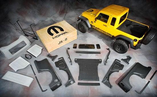 Mopar-JK-8-Jeep-Kit-1-thumb-550x340