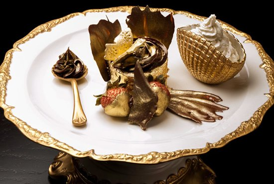 Most-Expensive-Edible-Cupcake