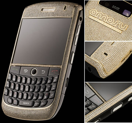Most_expensive_BLackberry_amosu_1-thumb-450x420